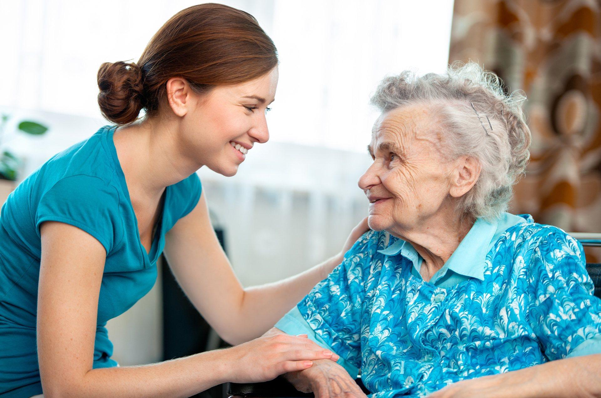 токсово пансионат для пожилых